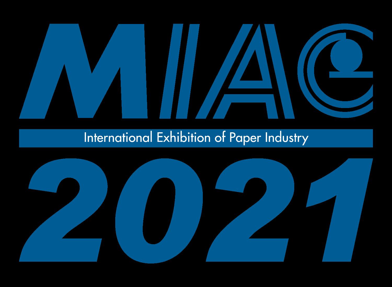 Paper machinery fairs
