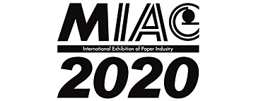 Paper machinery fairs